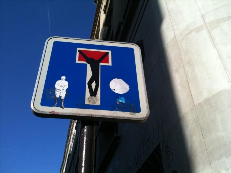 Paris+2011_4.jpg