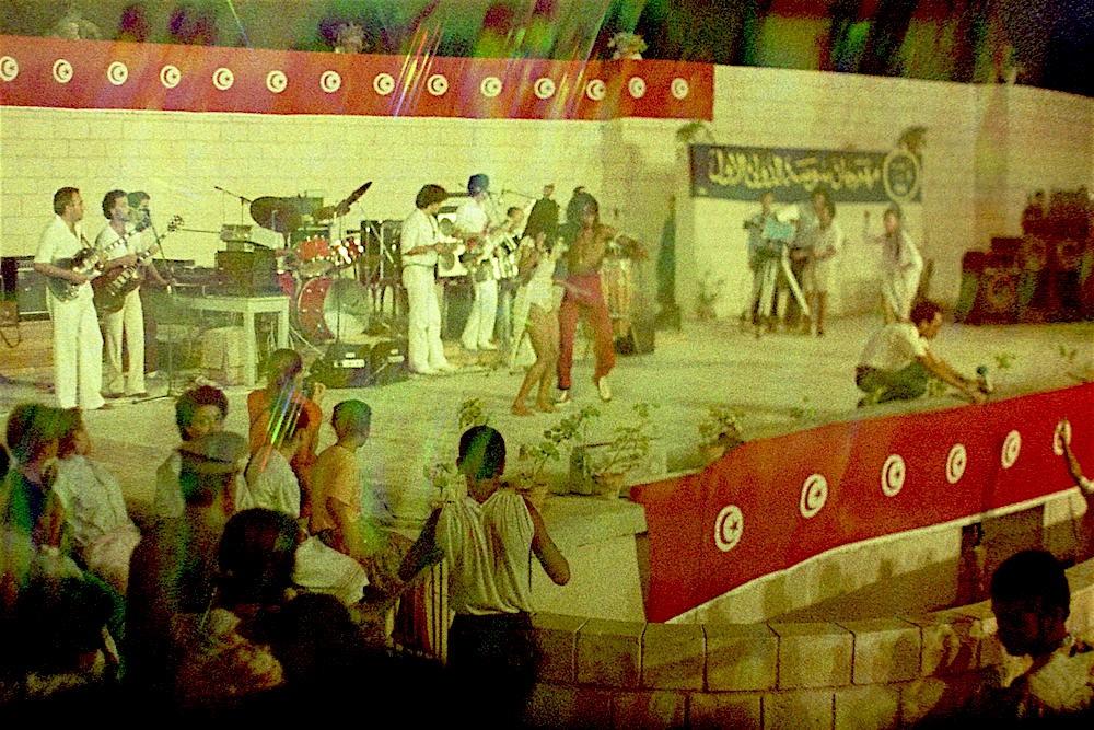 Habibi Funk_East Wing Gallery_04.jpg