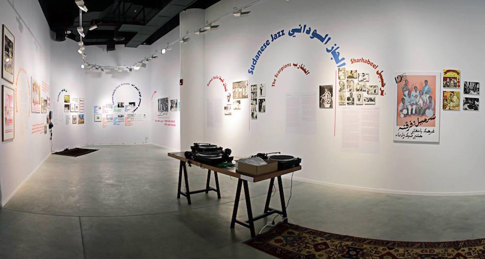 Habibi Funk_East Wing_Installation 02.jpg