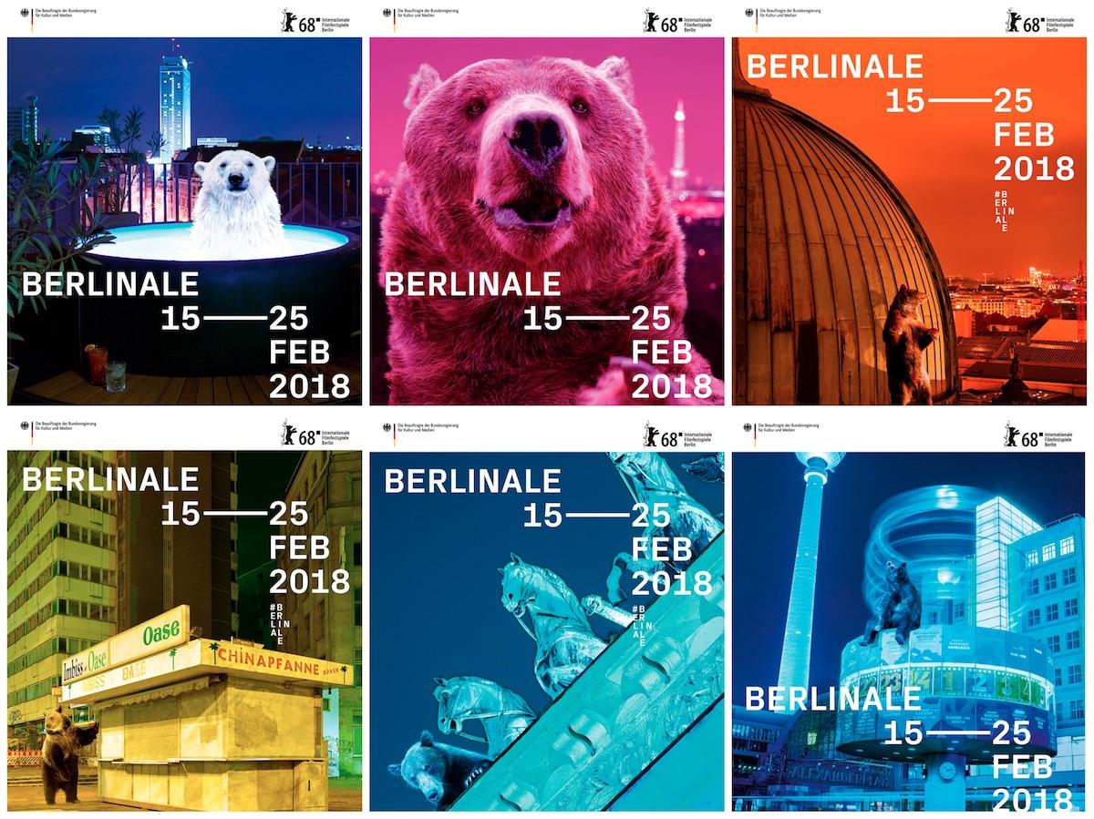 Berlinale 2018 Posters.jpg