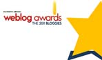 Bloggies+2011.jpg