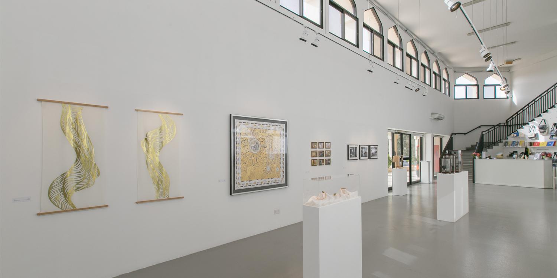 Tashkeel_Gallery Space.jpg