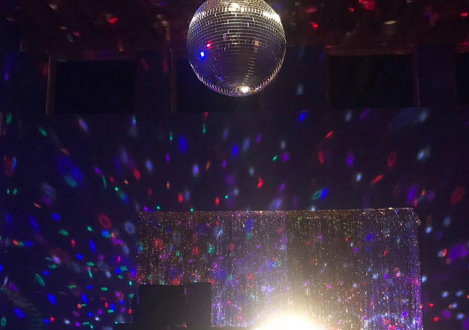 Last Days of Disco_Hind Mezaina_Tulip Hazbar_Installatio Shot_02.jpg