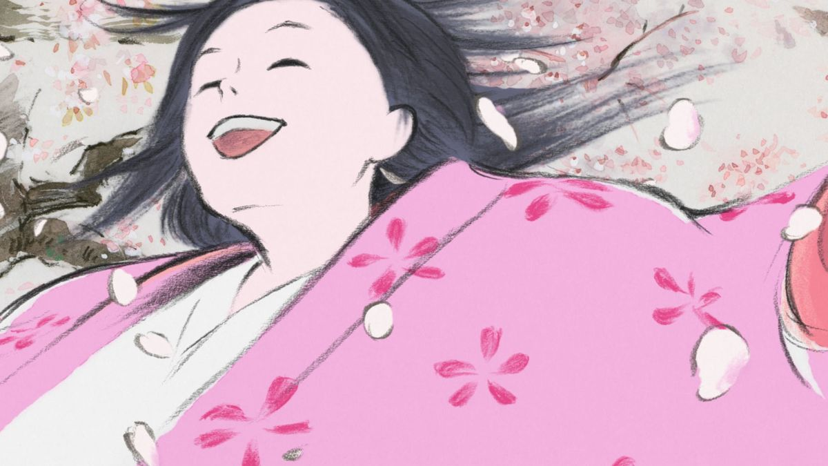 The Tale of the Princess Kaguya_still 1.jpg