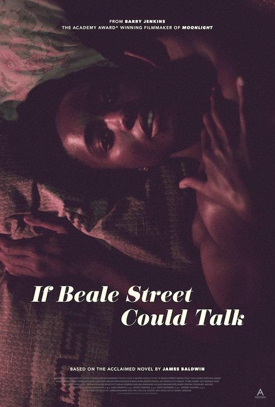 If Beale Street Could Talk.jpg