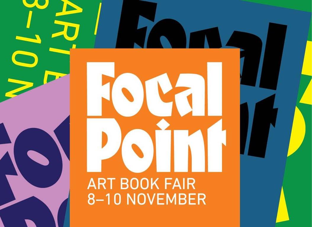 Focal_Art Book Fair_Sharjah Art Foundation.jpg