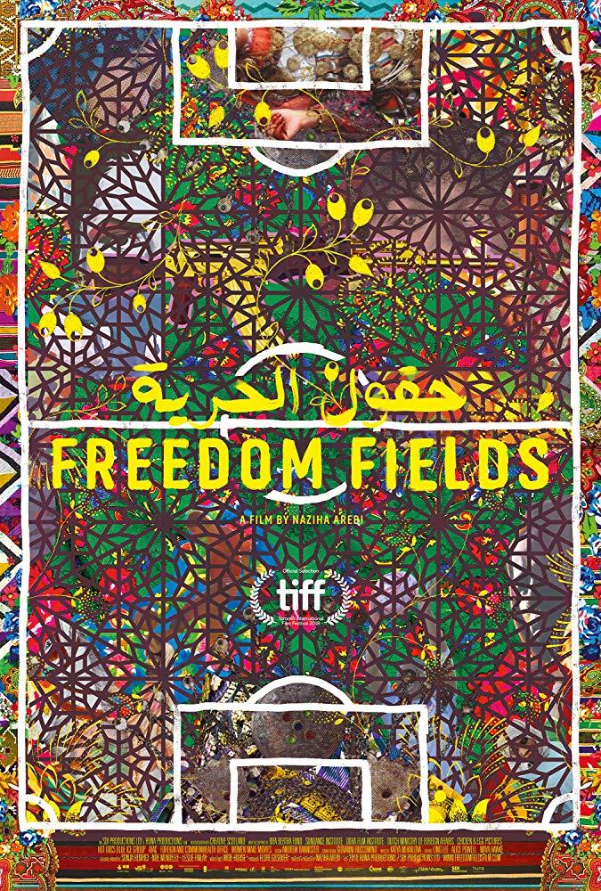 Freedom Fields_poster.jpg