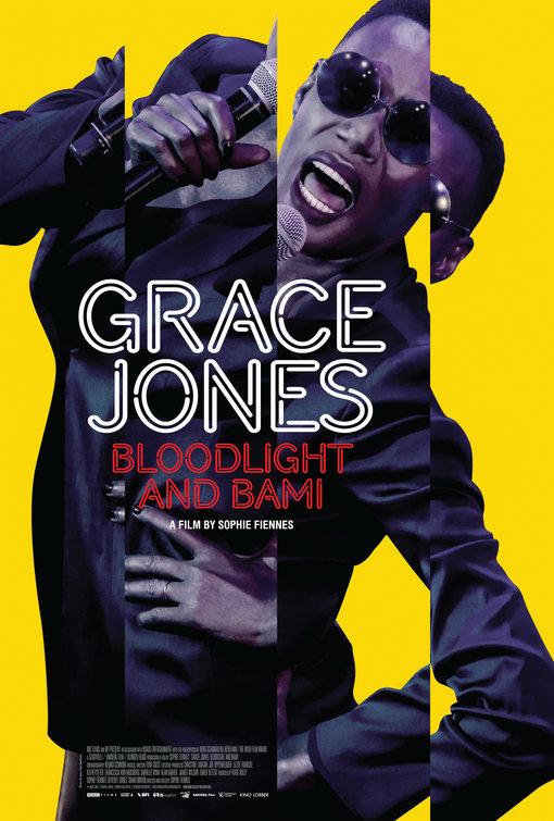 Grace Jones Bloodlight and Bami_poster.jpg