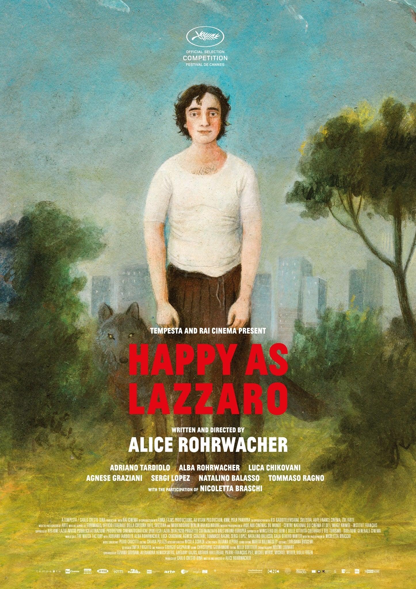 Happy as Lazzaro_poster.jpg