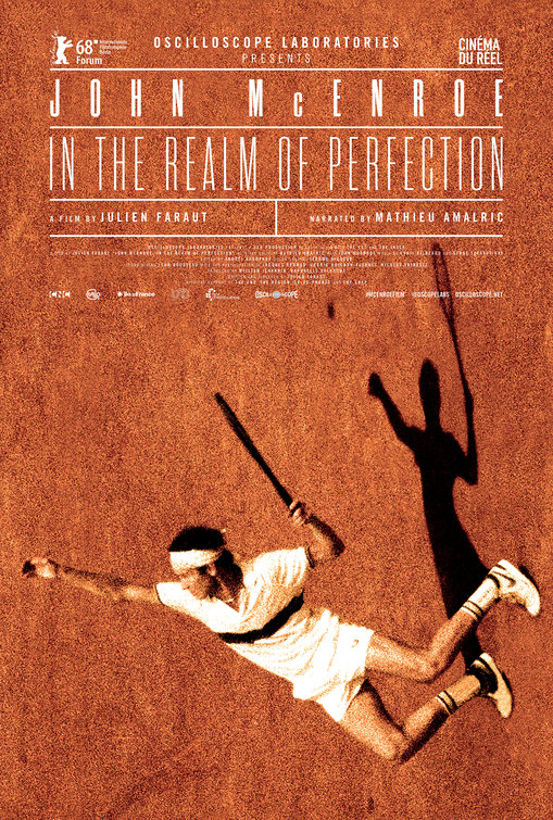 In the Realm of Perfection_poster.jpg