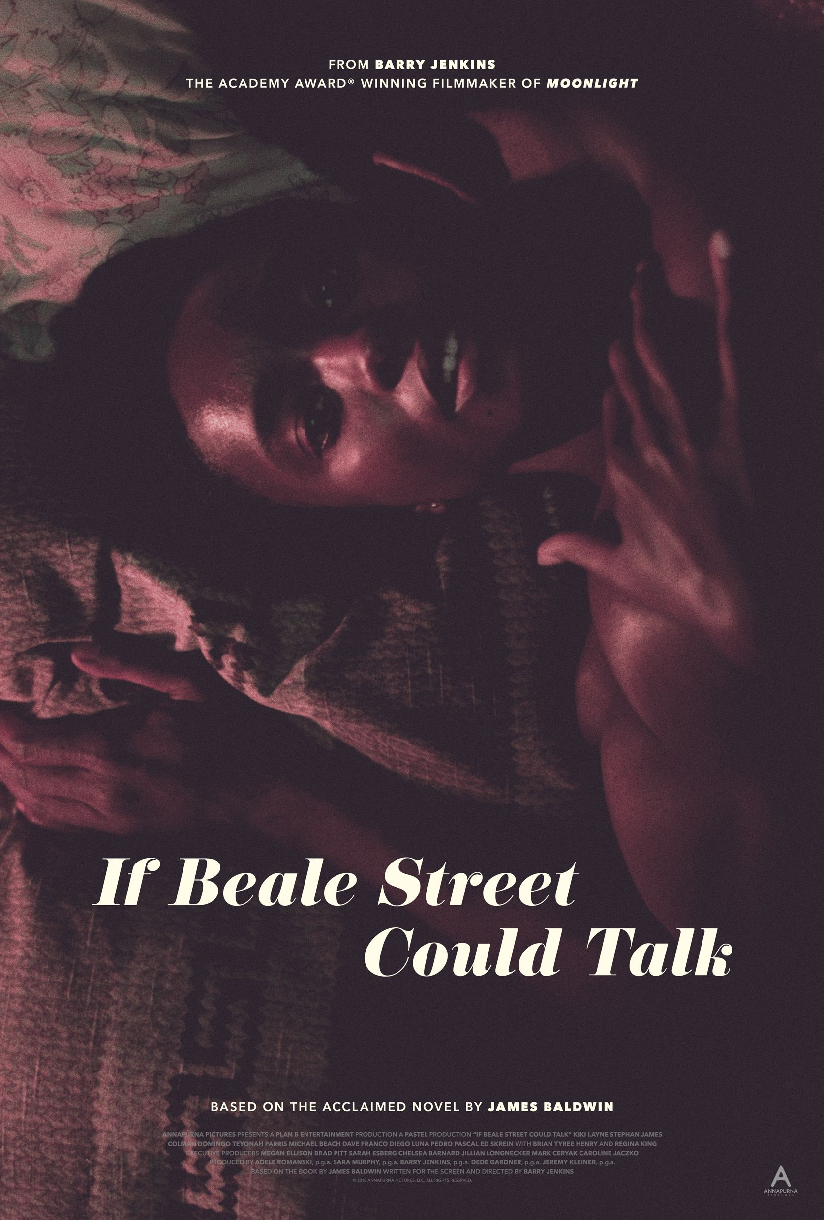 If Beale Street Could Talk_poster.jpg