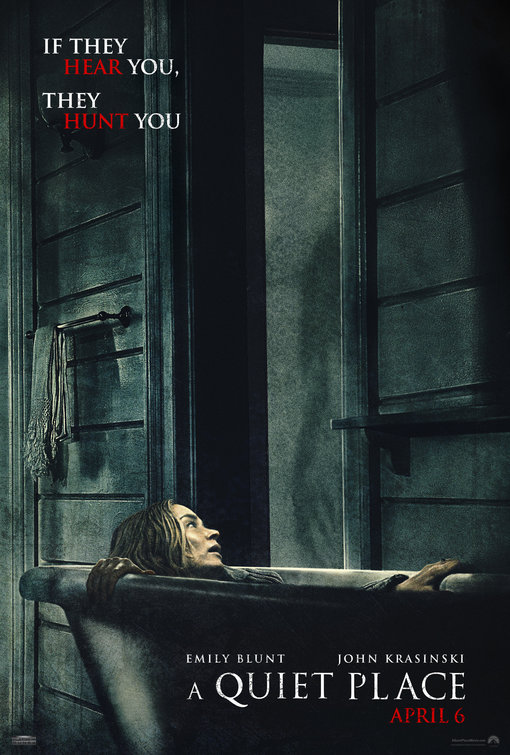 A Quiet Place_poster.jpg