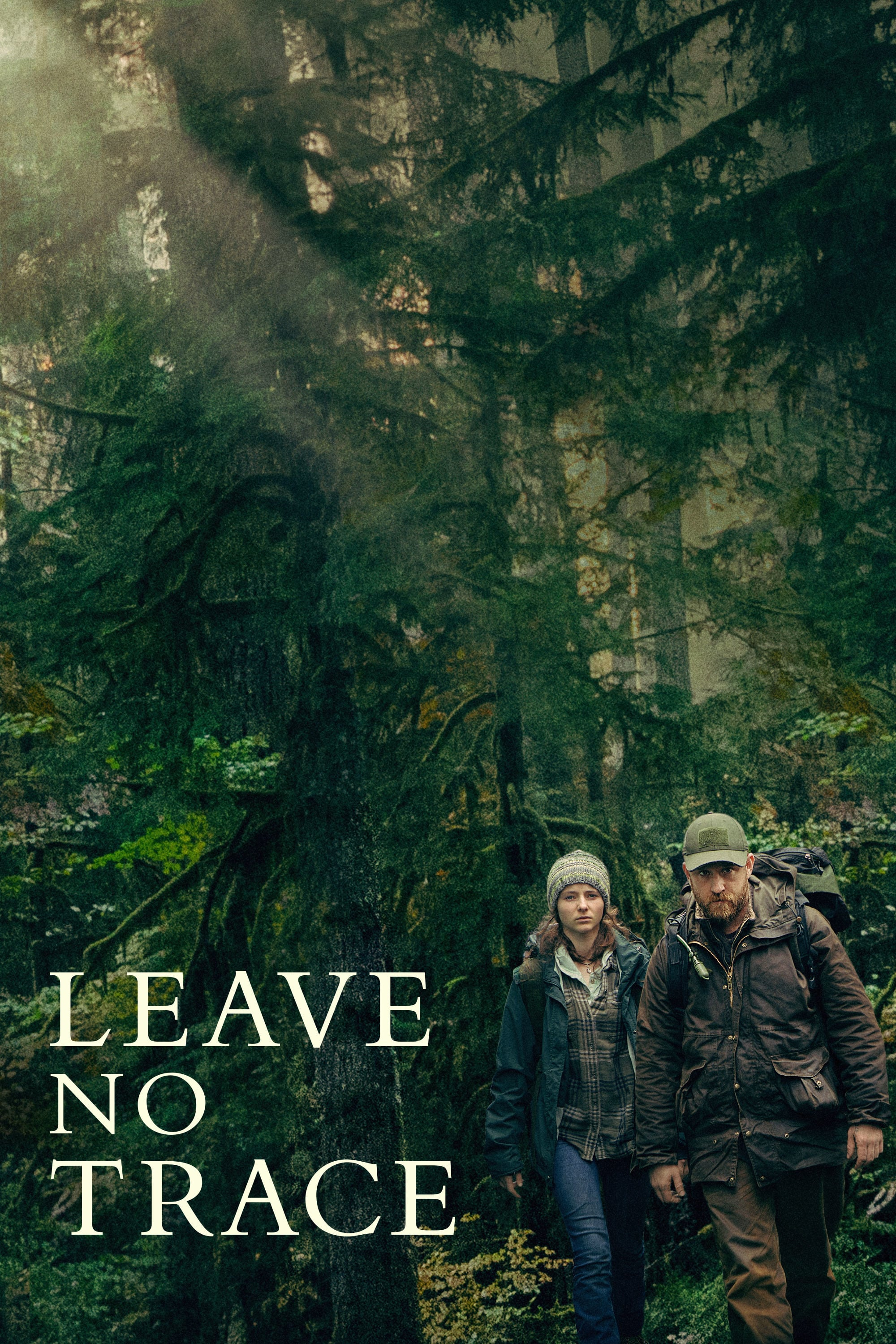 Leave No Trace_poster.jpg