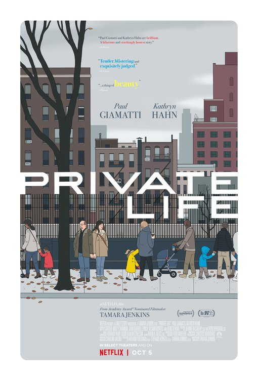 Private Life_poster.jpg