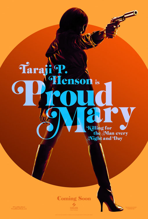 Proud Mary_poster 1.jpg