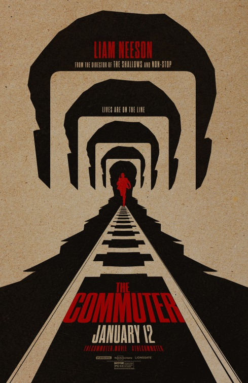 The Commuter_poster 1.jpg