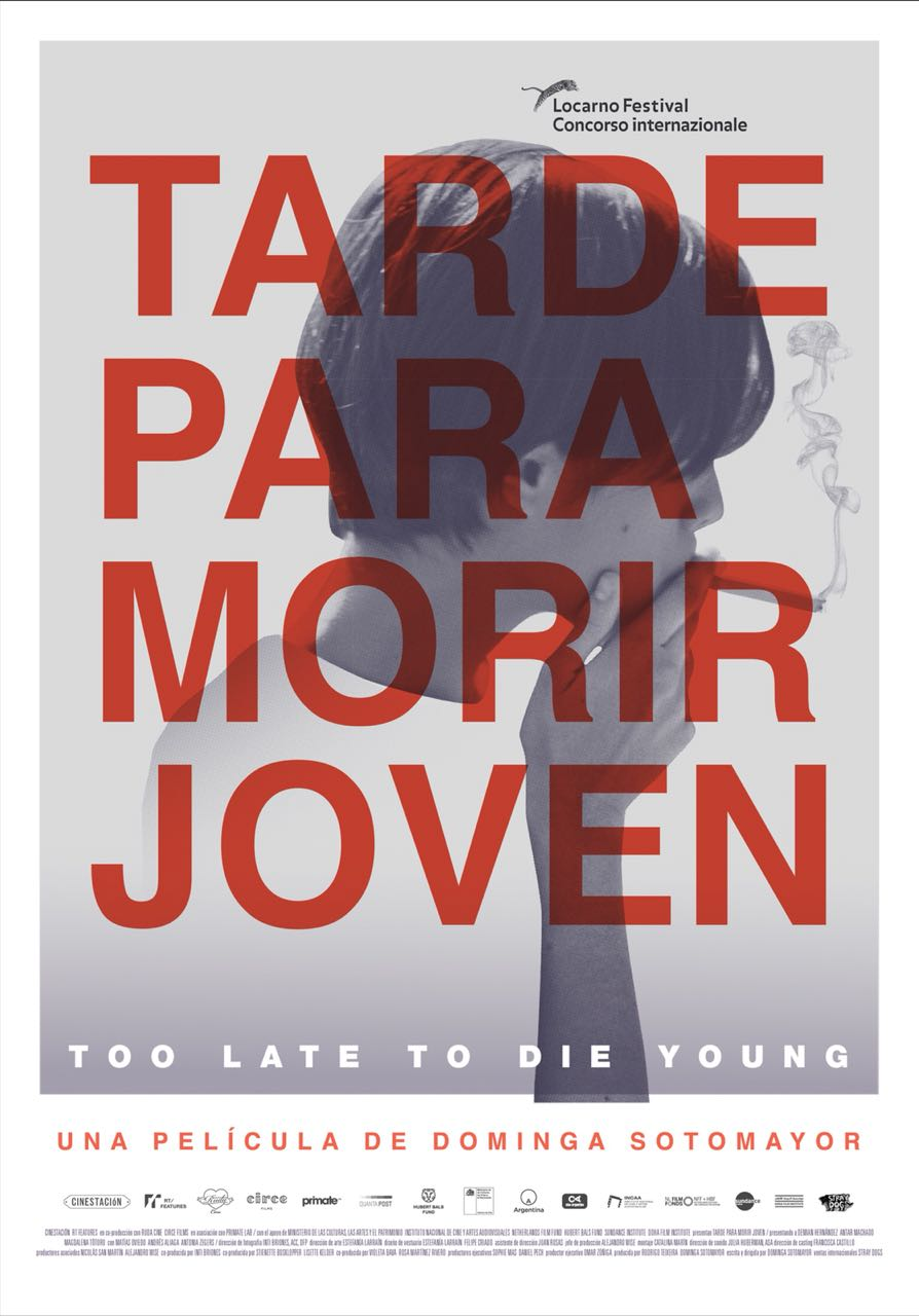 Too Late to Die Young_poster.jpg