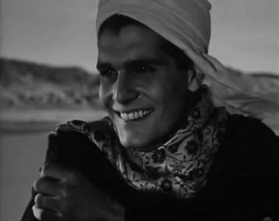Struggle in the Valley_Youssef Chahine_Film Still_02.jpg
