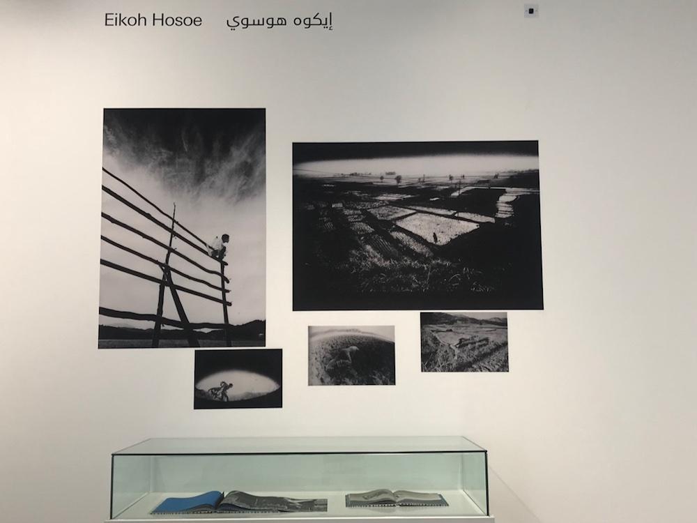 Sharjapan_Book Exhibition_Sharjah Art Foundation_14.jpg