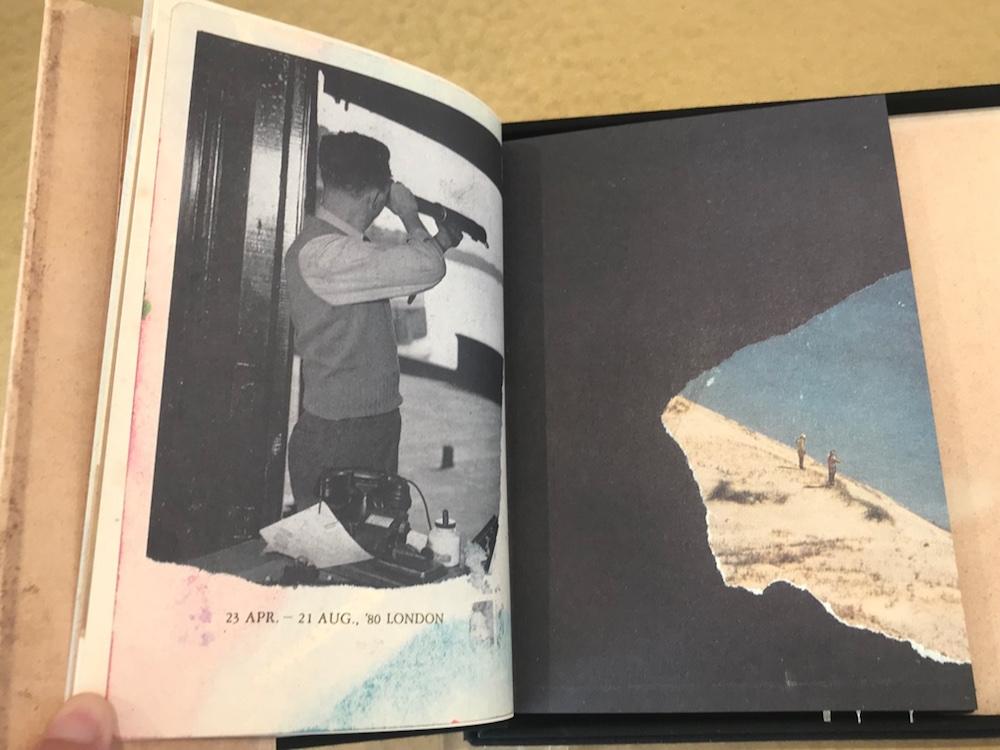 Sharjapan_Book Exhibition_Sharjah Art Foundation_07.jpg