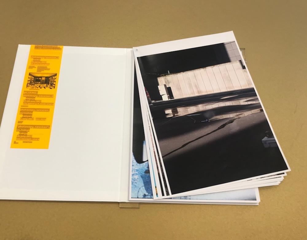 Sharjapan_Book Exhibition_Sharjah Art Foundation_06.jpg