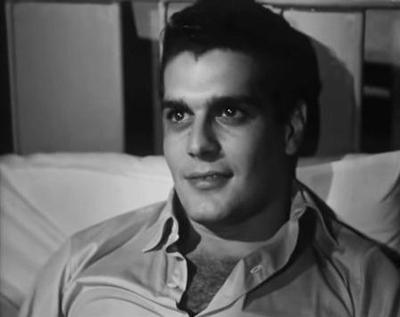 Struggle in the Valley_Youssef Chahine_Film Still_01.jpg