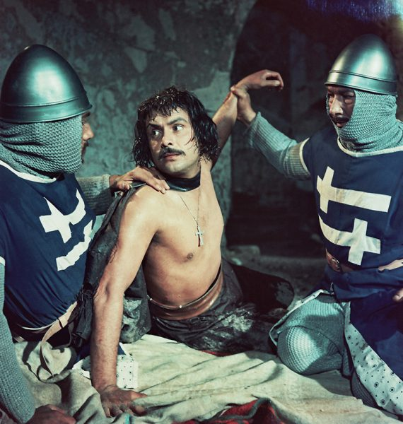 Saladin_Youssef Chahine_Film Still 03.jpg