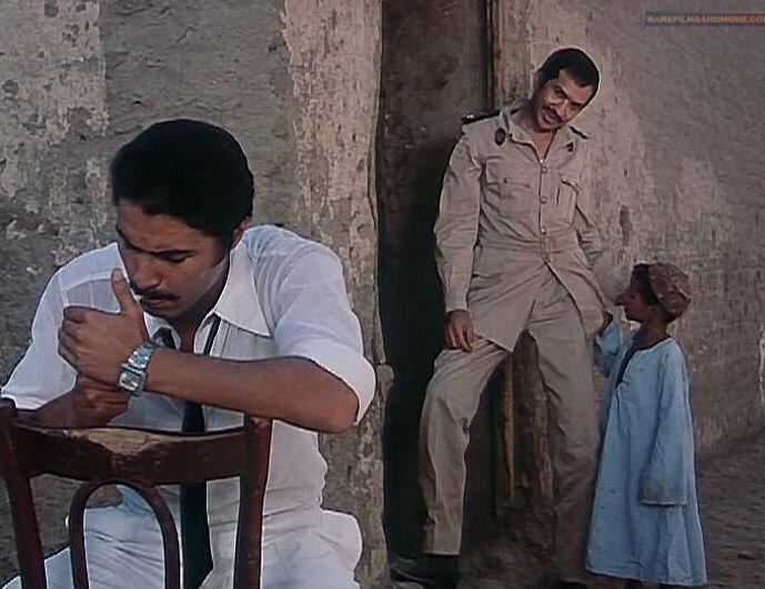 The Sparrow_Youssef Chahine_Film Still.jpg