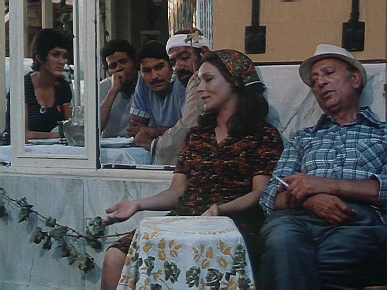 The Sparrow_Youssef Chahine_Film Still 02.jpg
