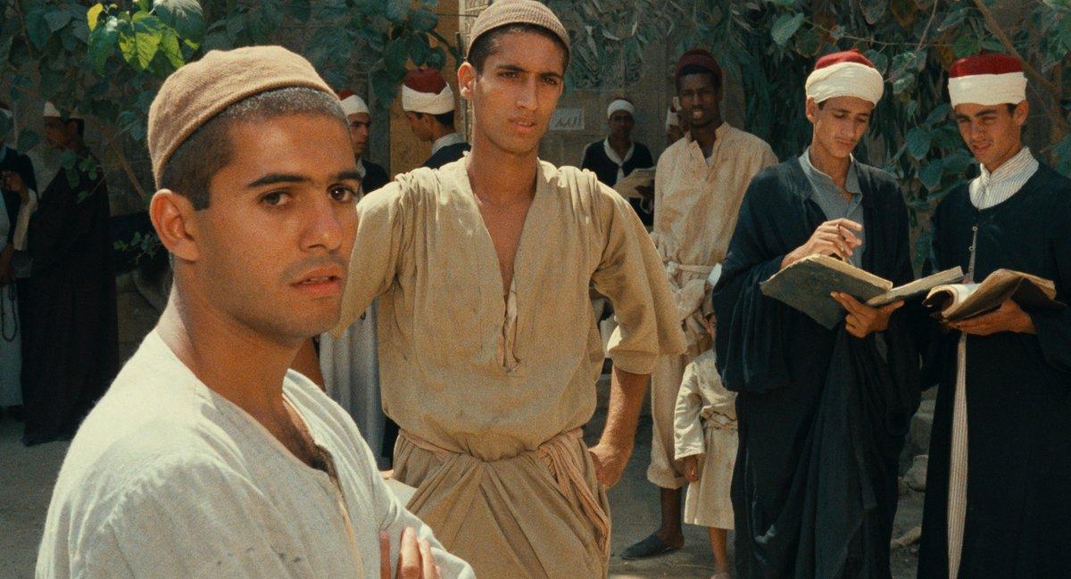 Goodbye Bonaparte_Youssef Chahine_Film Still 02.jpg