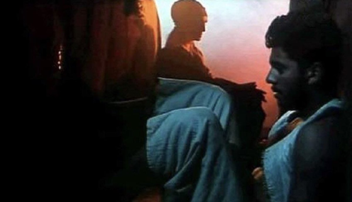 The Sixth Day_Youssef Chahine_Film Still 02.jpg