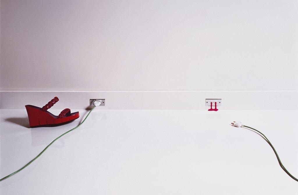 Guy Bourdain_Photography Museum Berlin_02.jpg