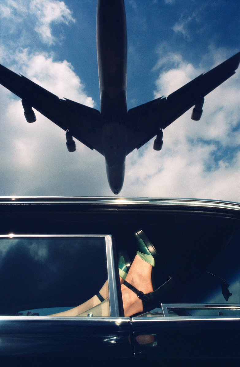 Guy Bourdain_Photography Museum Berlin.jpg