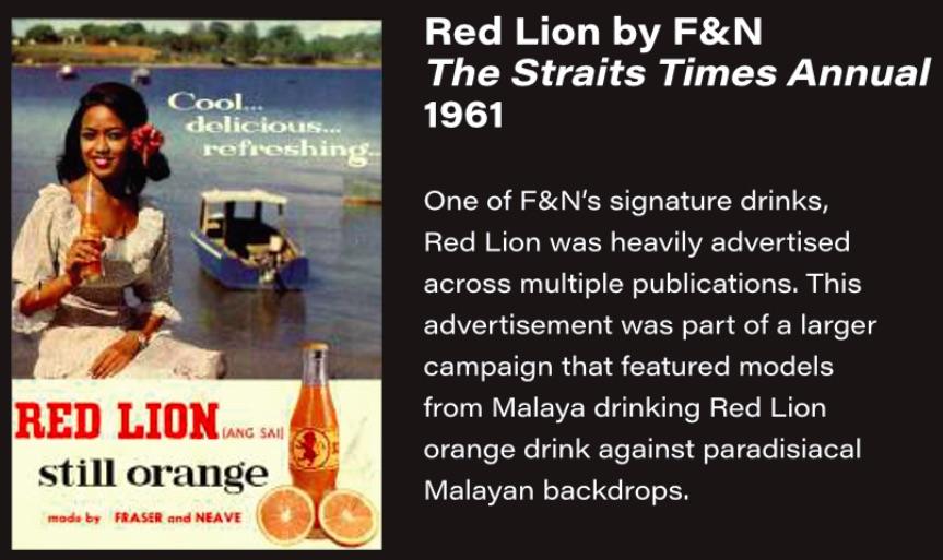 Selling Dreams- Early Advertising in Singapore_06.jpg