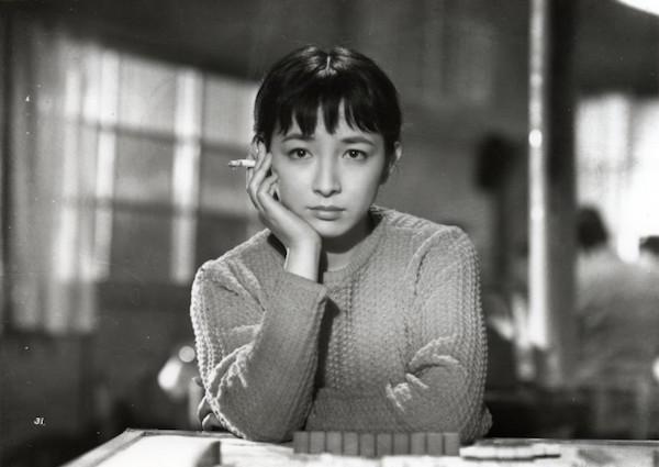 Tokyo Twilight_Yasujiro Ozu_Berlinale.jpg