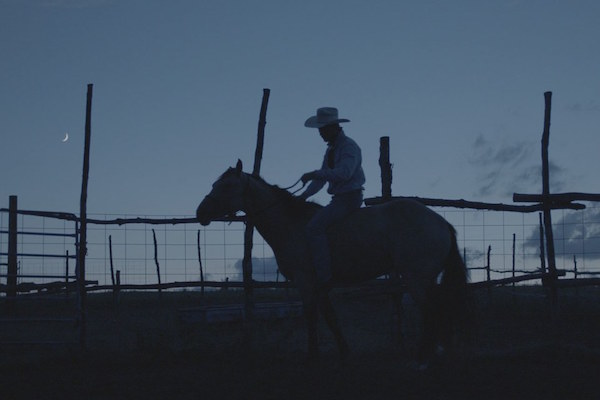 The Rider__Chloe Zhao.jpg