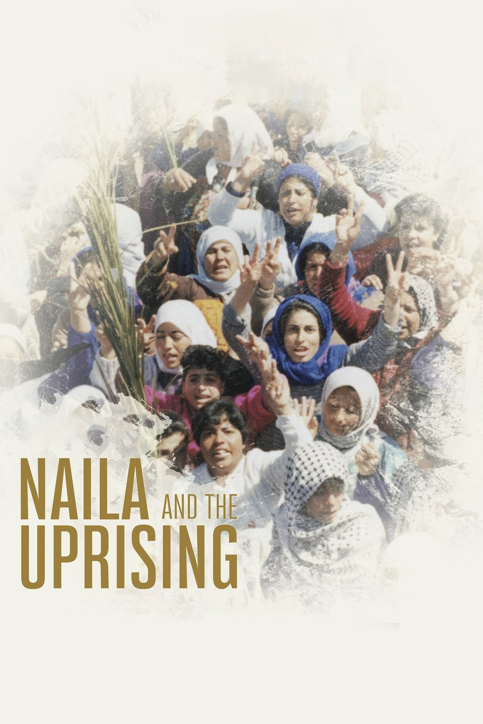 Naila and the Uprising_Reel Palestine 2019.jpg