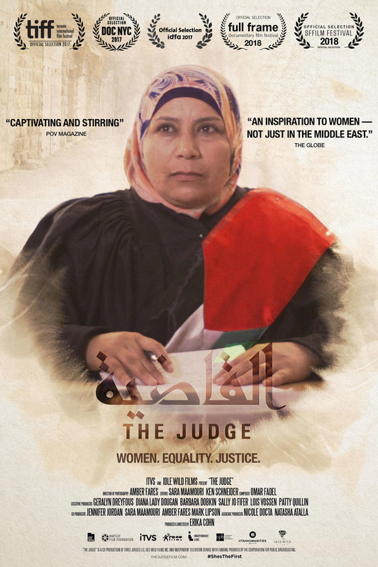 The Judge_Reel Palestine 2019.jpg