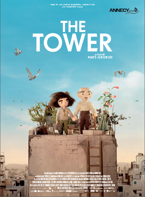 The Tower_Reel Palestine 2019.png
