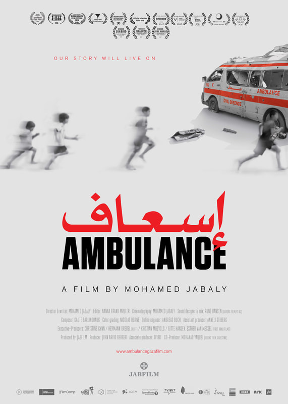Ambulance_Reel Palestine 2019.jpg