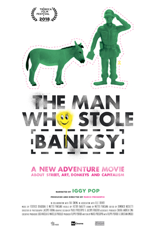 The Man Who Stole Banksy_Reel Palestine 2019.jpg