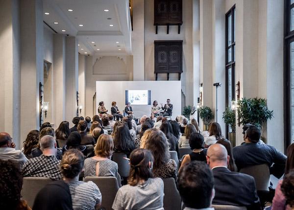 Modern Symposium_Art Dubai.jpg