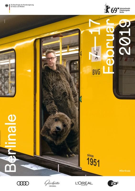 Berlinale 2019_poster 2.jpg