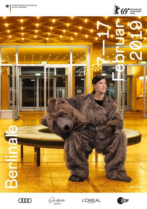 Berlinale 2019_poster 4.jpg