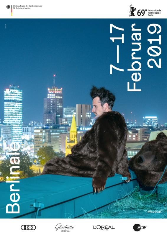 Berlinale 2019_poster 3.jpg