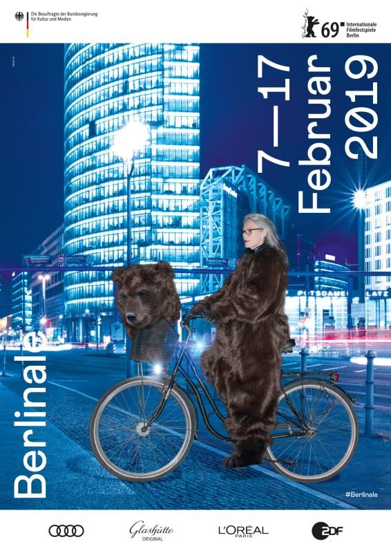 Berlinale 2019_poster 6.jpg