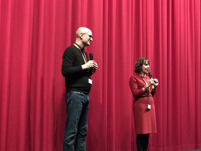 Bette Gordon_Variety_Berlinale 2019.jpeg