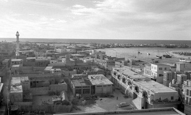 Dubai 1962_01.jpg