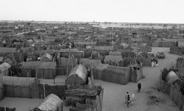 Dubai 1962_02.jpg