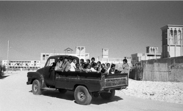 Dubai 1962_04.jpg
